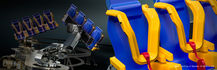 Autodesk Inventor image #1