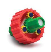 FDM 3D printer Model