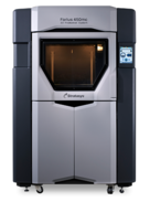 Stratasys Fortus 450mc Production 3D Printer
