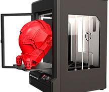 3D Printers for Schools & Hobbyist
