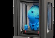 Makerbot Z18 replicator