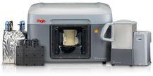 Stratasys Mojo 3D Print Pack
