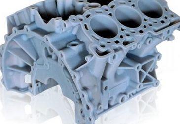 Design Series 3D Printers