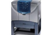Objet eden250 3D Printer