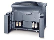 Eden 500v 3D Printer