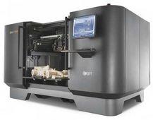 Objet1000 3D Printer
