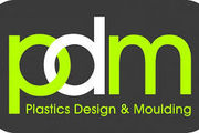 3D Print Seminar at PDM 2015 - June 2015