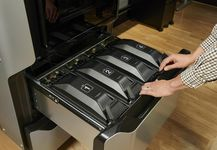 Stratasys F170 3D Printer image #4