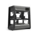 Desktop Metal 3D Printer