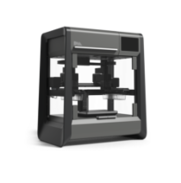 Desktop Metal Studio System 3D Printer