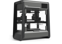 Desktop Metal Printers | Desktop Metal 3D Printers UK | SMG3d