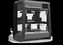 Desktop Metal Printers