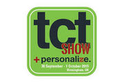 TCT Show register for our 0% offer