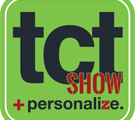 TCT Show & Personalize 2016