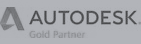 Autodesk 3D Printers and Software